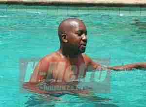 Zimbabwean Man Accuses Girlfriend Of Giving Him HIV, Leaks Her Sex Video & Photos